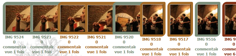 http://www.agrogembloux.be/divers/paseffacer/pure3chrome.PNG