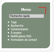 http://www.agrogembloux.be/divers/paseffacer/pure5.PNG