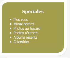 http://www.agrogembloux.be/divers/paseffacer/pure6.PNG