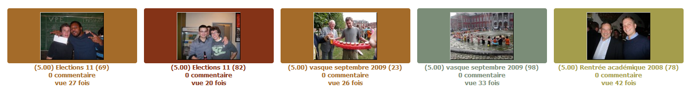 http://www.agrogembloux.be/divers/paseffacer/pure9opera.PNG