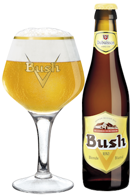 Bush-Blonde-bout-verre-270x400