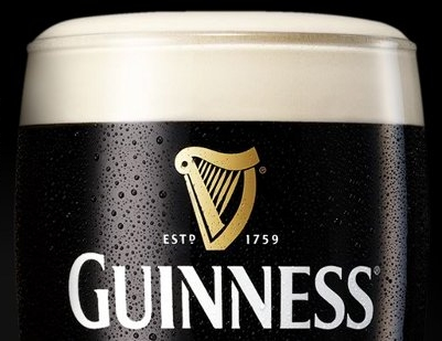 guinness1a