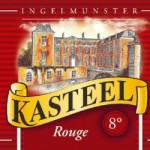 kasteel-rouge-330ml-0x250